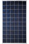 Q.Power G5 260-280 Solar Panel