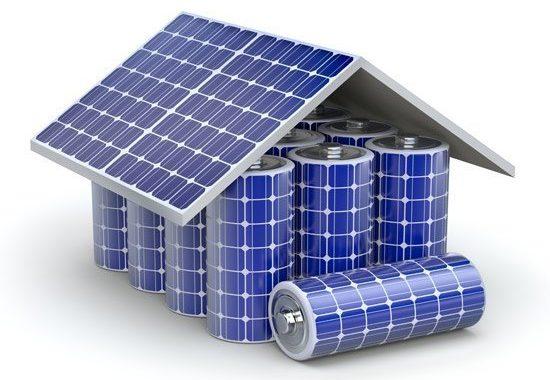 Western Australia Solar Power Installer